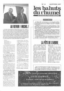 Bahuts-N°14-Janv-1997-NB400