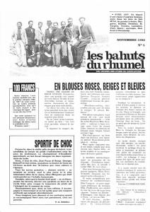Une-Bahuts-N°5-Nov1992-NB400