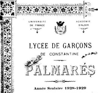 Capture2-Aumale-Palmarès-1929