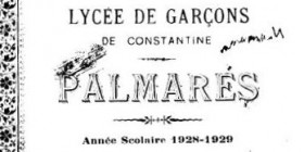 Capture3-Aumale-Palmarès-1929