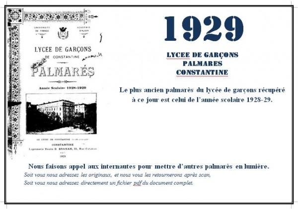 Capture7-Une-Palmarès 1929