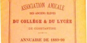 CaptureA2-Alyc-1889-90