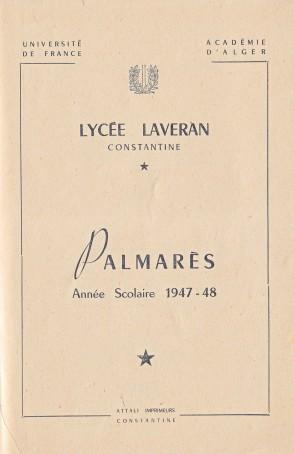 Laveran-P48-Une-