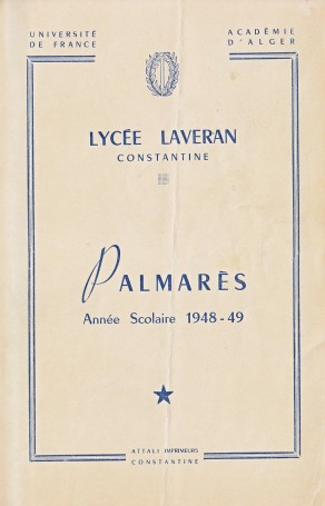 Laveran-P49-Une-