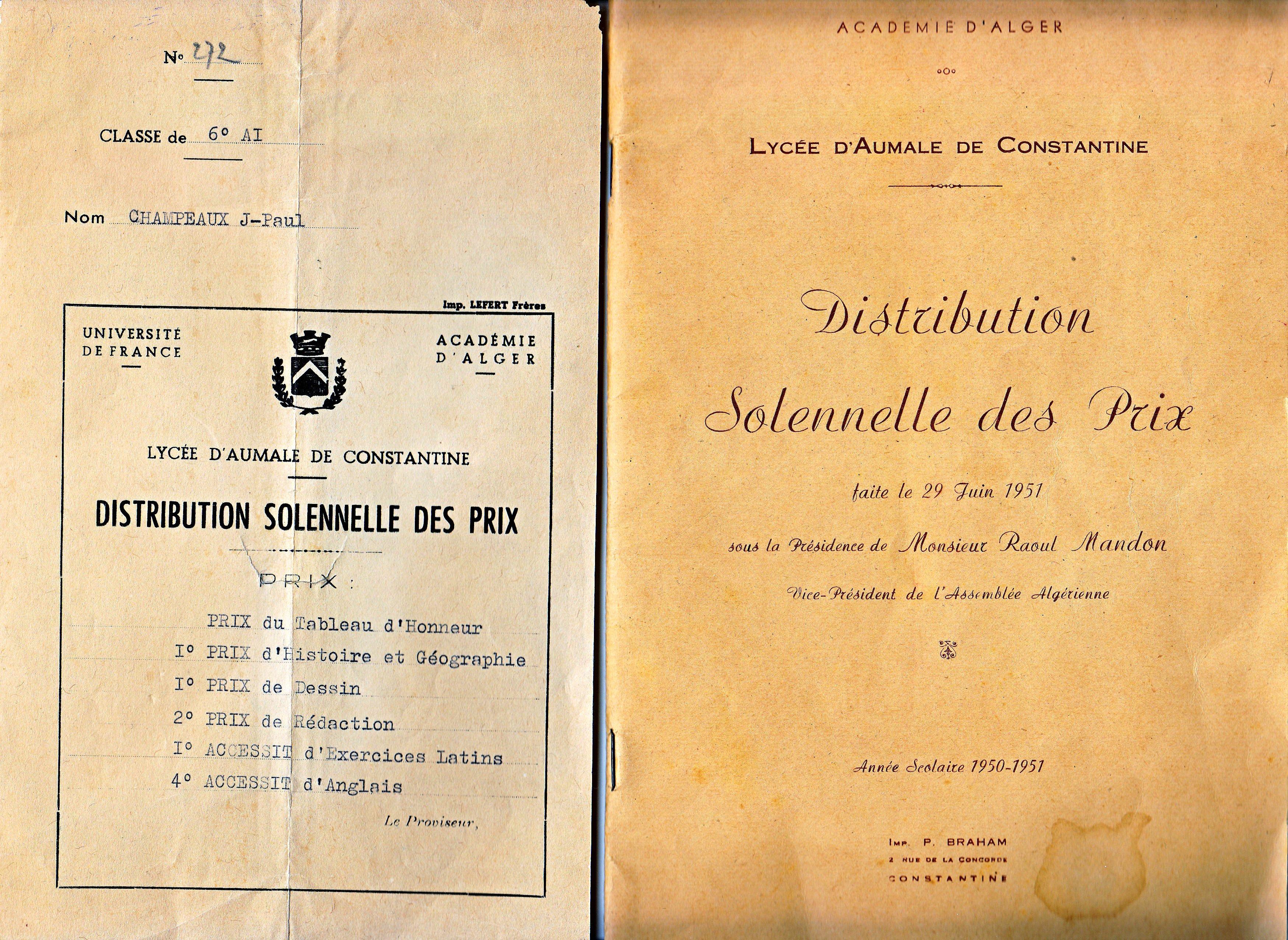 Une-Aumale-P51-Champeaux-OCR_0001_NEW