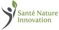 Santé-Nature-Inovation