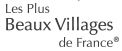 logo2-les plus beaux villages de France
