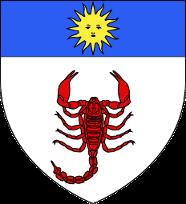 Monti Marjan-thiba-free