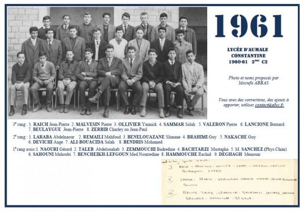 AUMALE-1961-2ndeC2-Abbas