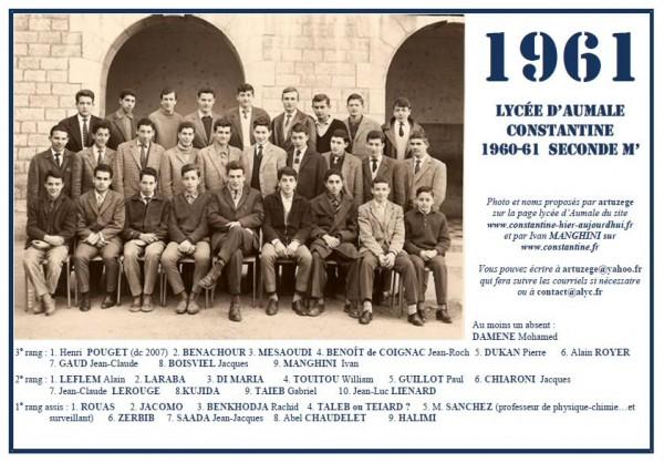 Une-A-1960-61-2eM'-Ivan Manghini-