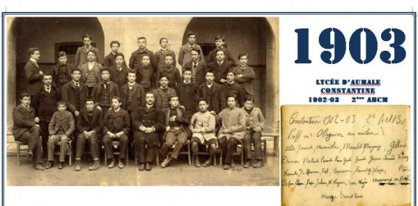 Une-Aumale- 1902-03-2eABCM