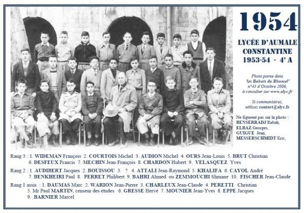 Une-Aumale-1953-54-4eA1-Bahuts-43--jymounier-jpaudion