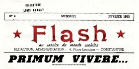 Uunàlaune-Flash4-pilot-TN-100ppp-IMG_01