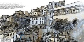 Capture-joel-rue-rôl