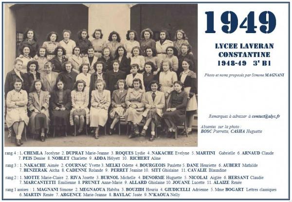Une-L-1948-49-3eB1-Simone-Magnani