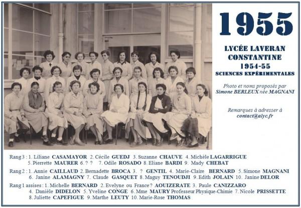Une-L-1954-55-Sc-Exp-Simone-Magnani