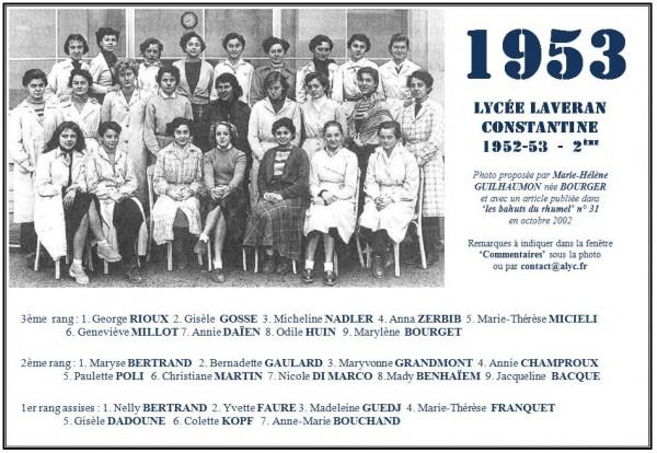 Une-L-1953-2e-Bahuts31-oct2002-MHGuilhaumon-Bourger