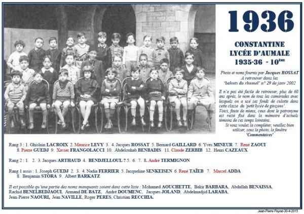 A-1935-36-10e-Bahuts n° 29-janv-2002-JRossat