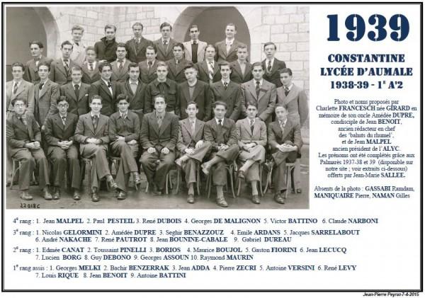 Une-Aumale-1938-39-1eA2-Jean-Malpel--Jean-Benoit