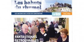 Une-Bahuts-n°69-avril-2015
