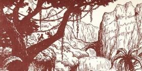 UneàlaUne-Gorges-à la préhistoire-