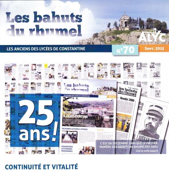 Bahuts-n°70-septembre 2015-6