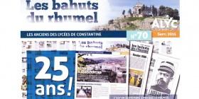 Uneàlaune-Bahuts-n°70-septembre 2015-OK
