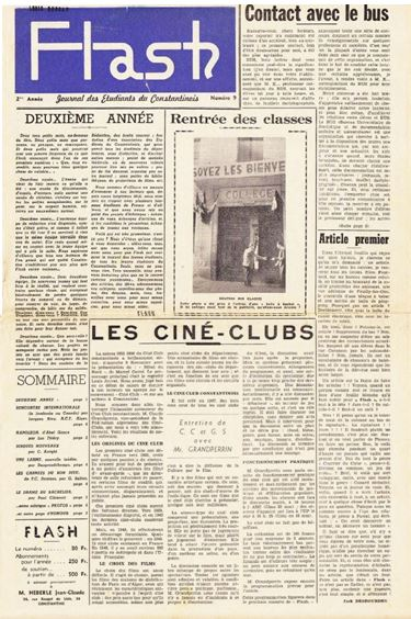 Captur-Une-Flash-n°9-Oct-1955