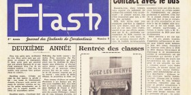 Capture-Flash-n°9-Oct-1955