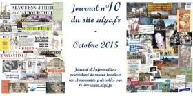 Capture-UneàlaUne-JS-10-Octobre 2015-