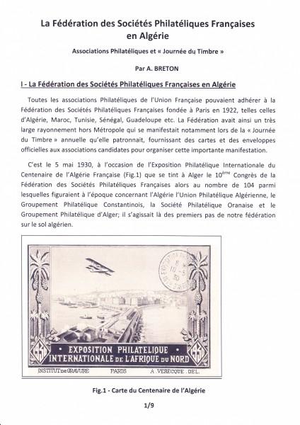 Fédé-Soc-Phil-Francaises-Algérie_0001
