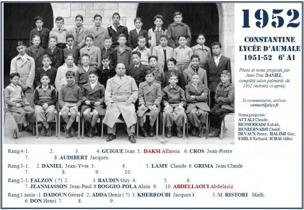 Une-A-1951-52-6eA1-jydaniel-