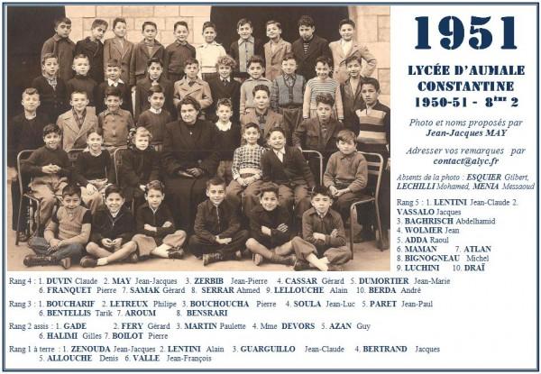 Une-A-1951-8e2-jjmay