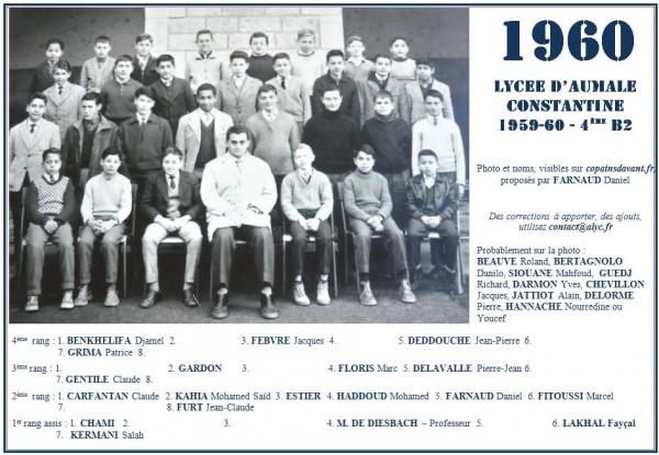 Une-A-1959-60-4eB2-Farnaud-Daniel