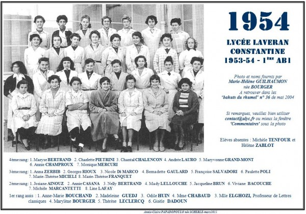 Une-L-1954-1eAB1-MHGBourger