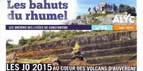 Uneàlaune-Bahuts-71-janvier-2016