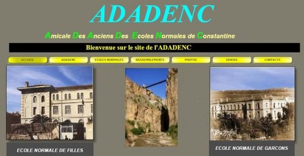 Une-à-la-une-ADADENC-der