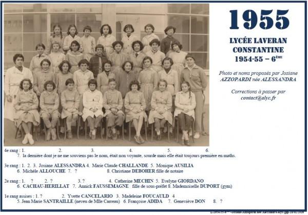 Une-L-1955-6e-Josy