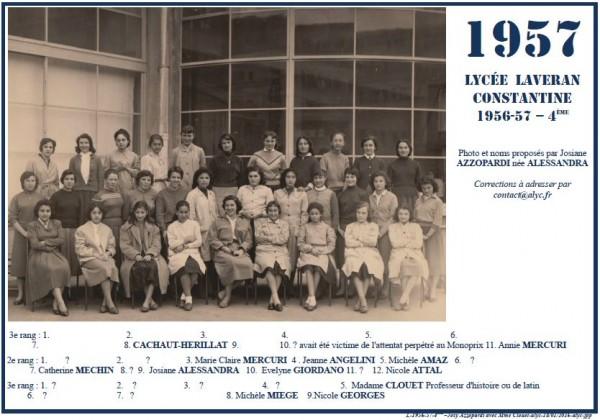 Une-L-1957-4e-Josy-