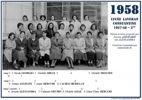 Une-L-1957-58-3e-Josy