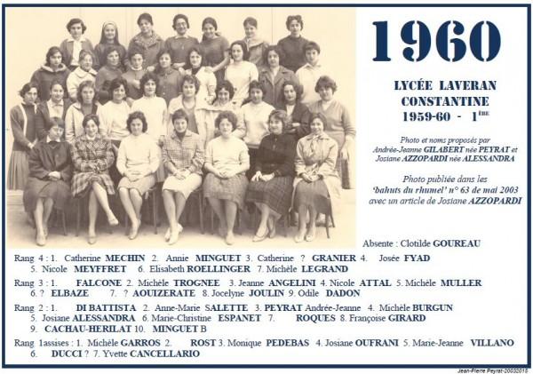 Une-L-1960-1e-AJG-JAA