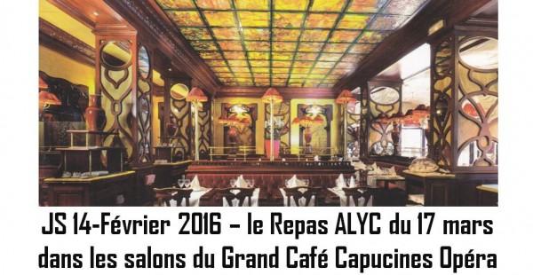 Capture-En tête-JS 14-Grand-Café-Capucines-Opéra