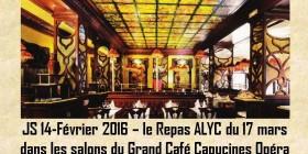 Capture-En tête-JS 14-Grand-Café-Capucines-Opéra--fond4