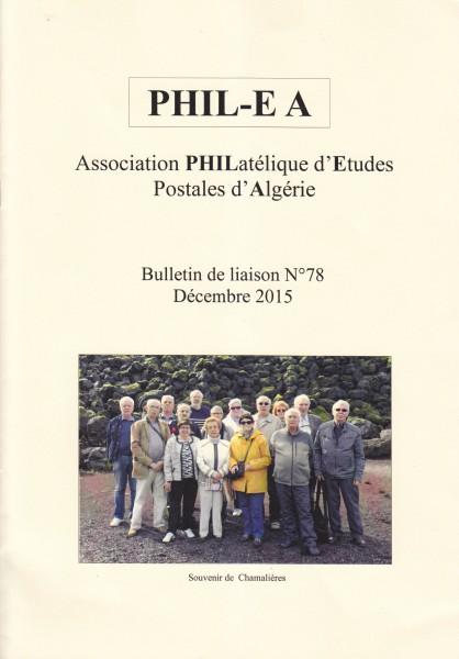 Phil-EA-Bulletin-n° 78-Déc-2015_0001