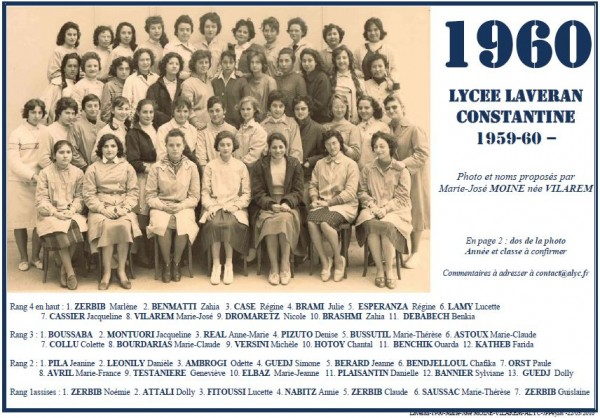 Laveran-1960-vilarem-testanière