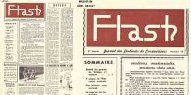 UneàlaUne-de Flash 13-3
