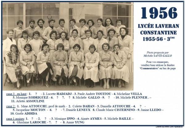 Une-L-1956-3eme-Santi-Gallo