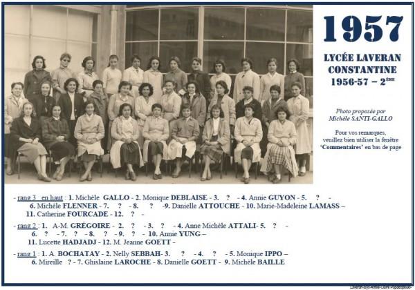 Une-L-1957-2eme -Santi-Gallo
