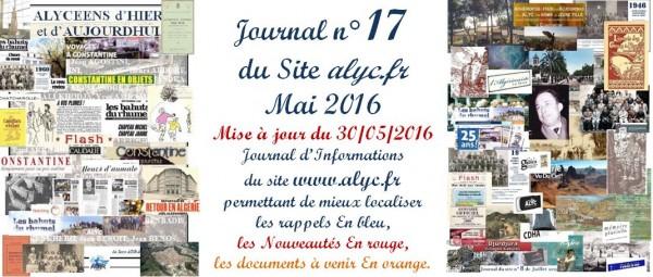 En tête-JS-17-Mai-2016-MAJ-30-5-2016