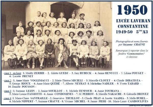 Lavran-1950-5e3-S-CHAUVE